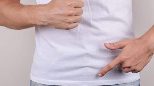Penisvergrößerung ohne OP